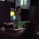 Manthrax live at Worship The Bass - 07DEC2016 Liquid Club