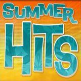 Romanian Summer Hit's 2012 ♫♫
