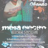 Mega Electronica (Djnew Yancha)