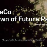 [mayala001]DraCo - Dawn of Future Past