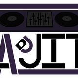 Dj LaJit on Magic 101.3 Block Burner Mix Part 2