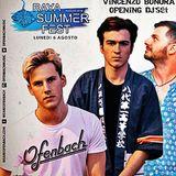 Raya Summer Fest 06/08/2018 @ Ofenbach (Vincenzo Bonura opening dj'set).mp3