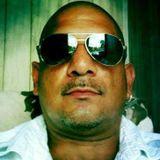 DJ David Garcia - Afro/Soul House Set 1.24.12