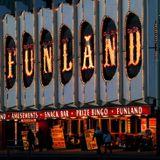Funland_Amusements_June_18