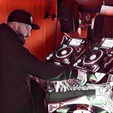 DJ CELLOMO - VALENTINES MIX