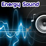 energy sound compilation vol 1