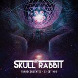 Skull Rabbit - Transcendentes - DJ Set #02
