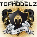 Techno Hands Up Mix Best of Topmodelz