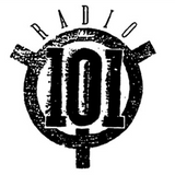 Willy - Ready & Steady @ radio 101 (Deep Relief*)