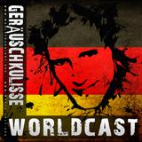 Worldcast by Geräuschkulisse (Germany)