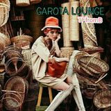 Garota Lounge Sunset (latino Nu jazz bossa jazz) collection by TFfromB #392