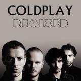 Coldplay 'Remixed' Megamix