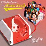 DJ Benbus Presents Music Food Vol2 - CD1 RnB (2012)