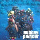 Summer Sunday Painter (music only)