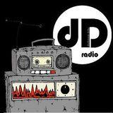 Darkroom Dubs Radio - Silicone Soul (DJ Set Kater Blau, Berlin) -Darkroom Dubs Radio