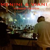 Menini & Viani November 2012 Radio Show