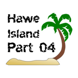 Hawe Island 04 - Sensation Warmup