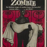 #47 - I Walked With a Zombie (1943)