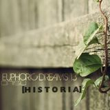 Euphoric Dreams 13: Historia [Progressive Trance]