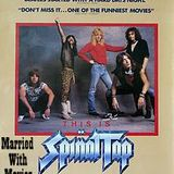 Episode 213: This is Spinal Tap