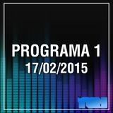 Programa 1