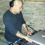 House Inc's DJ Greg Dones Mix (Soulshaker Nights 05/15/15)
