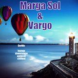 Marga Sol & Vargo