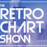 Retro Chart Show May 3rd 1981