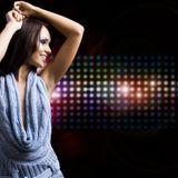 dancing mix