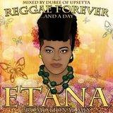 ETANA - REGGAE FOREVER & A DAY