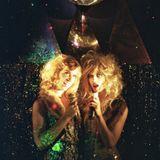Mixcloud Gonzo (circus) Jaarlijstjes: Katrien Schuermans
