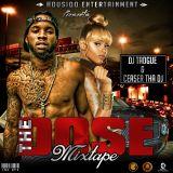 The Dose Mixtape