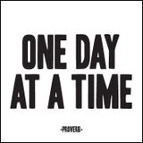 One-Day-Time