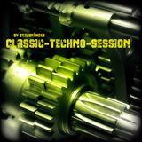 Classic-Techno-Session