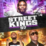DJ Triple Exe - Street Kings 57