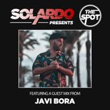 Solardo Presents The Spot 093