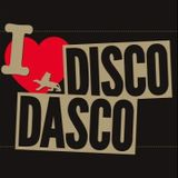 DJ RISA 2H DISCO DASCO 2015