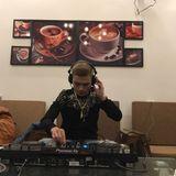 Joanna Remix - Hoàng Quang Huy