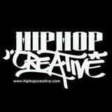 Hiphop Juggs (LigHtWorK)