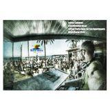 Julien Lambies Djset @ Pool Party Ibiza Jet Set Apartments (Bora Bora) 2014 MIX TECHHOUSE