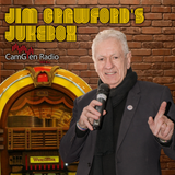 Jim Crawford's Juke Box, 11 Mar 2018