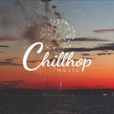 Chill hop, Hip hop, Scratch, Funk, Chill out & House mix. sept 18