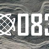 XEED - Comfortnoise Podcast