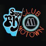 "Special Club Motown ""John Morales Mixes"""