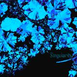 Singularity - Techno and Tech House Mix