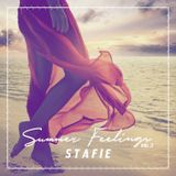 S T A F I E - Summer Feelings Vol. 3
