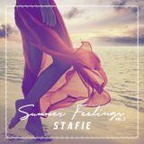 S T A F I E - Summer Feelings Vol. 3