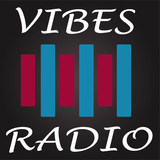 Bv Bane @ Vibes Radio Chronicles of Chicago vol 2