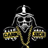 The Dark Side 3