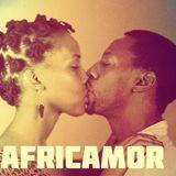 AFRICAMOR MIX